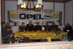 Opel Technorama